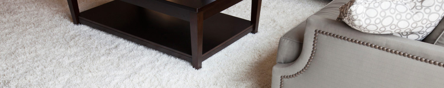 Carpet Cleaning In Anchorage Ak J Amp S Steamway