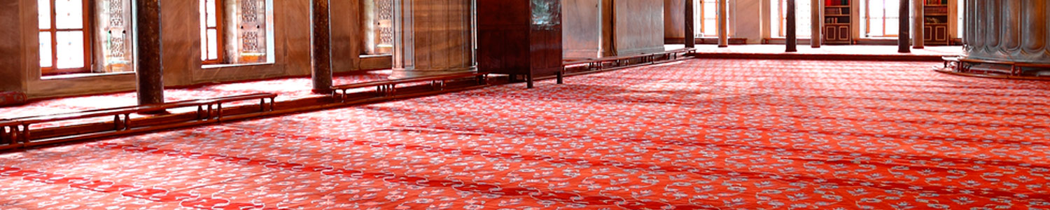 How Much Does Mercial Carpet Cleaning Cost Per Square Foot ...