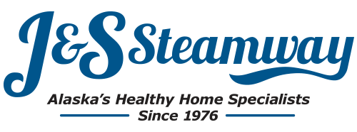 J&S Steamway  |  Professional Floor Care